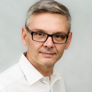 Piotr Widz