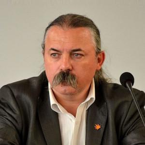 Piotr Bauć