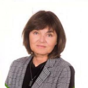 Małgorzata Wójcik