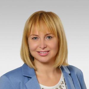 Monika Gancarewicz