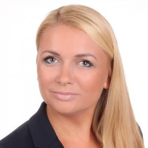 Alicja Handke-Owsiak - kandydat na radnego w: Tczew - Kandydat na posła w: Okręg nr 25