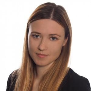 Agata Czyżewska