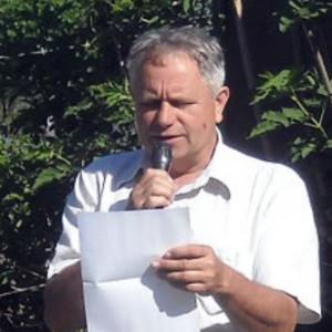 Mariusz Śledź