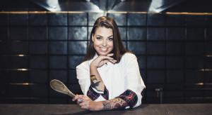 Adriana Marczewska