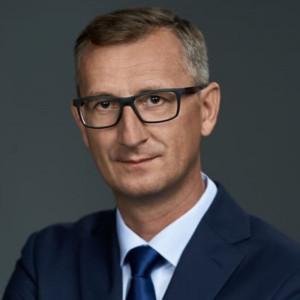 Dariusz Kurzawa - poseł w: Okręg nr 4