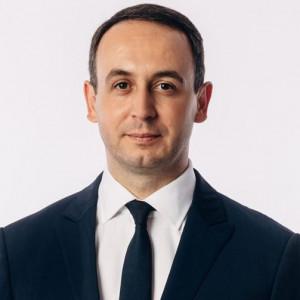 Dariusz Klimczak - Kandydat na posła w: Okręg nr 10
