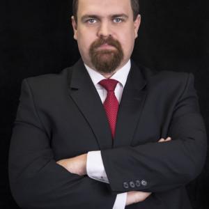 Jacek Zimoch