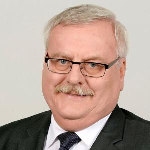 Krystian Probierz - Kandydat na senatora w: Okręg nr 70