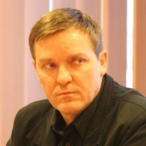 Andrzej Struk