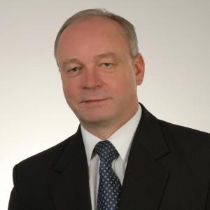 Wojciech Piecha
