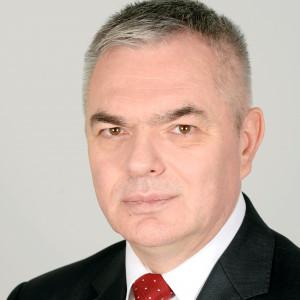 Tadeusz Kopeć