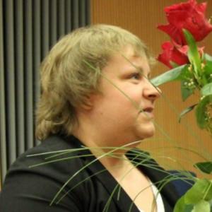 Karolina Szczygieł