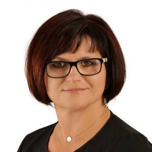 Iwona Mielewczyk