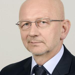 Andrzej Kamiński - Kandydat na senatora w: Okręg nr 78