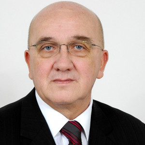 Bronisław Korfanty - Kandydat na senatora w: Okręg nr 80