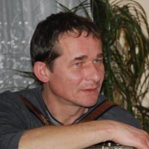 Jaromir Szroeder