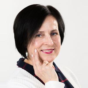 Elżbieta Singer