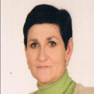 Iwona Ryckiewicz