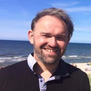 Adam Bondarenko