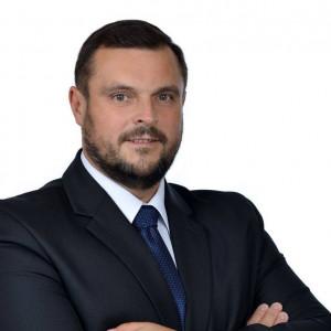 Maciej Zajkowski