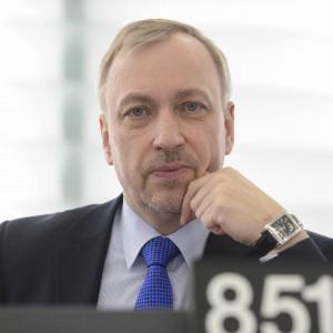 Bogdan Zdrojewski - informacje o kandydacie do sejmu