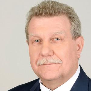 Andrzej Kobiak - informacje o senatorze 2019