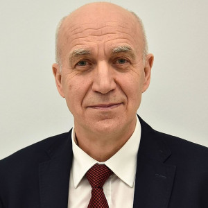 Antoni Mężydło