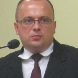 Jacek Tomasiak