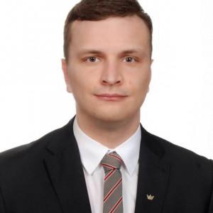 Michał Wypych