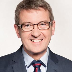 Wojciech Murdzek - poseł w: Okręg nr 2