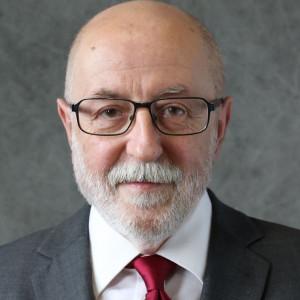 Jacek Świat