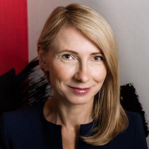 Anna Celichowska