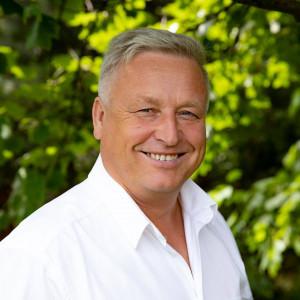 Maciej Koźbiał - Kandydat na senatora w: Okręg nr 30