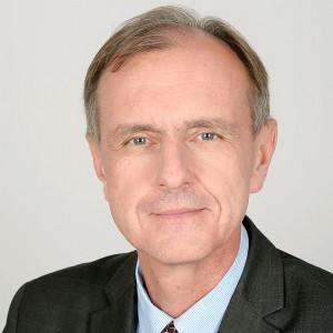 Bogdan Klich - senator w: Okręg nr 33, małopolskie