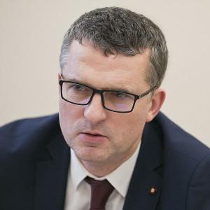 Artur Kozioł