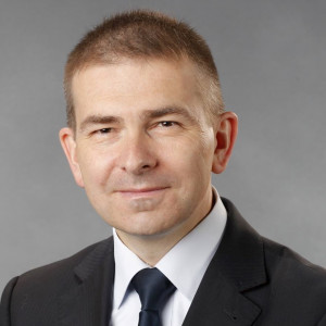 Andrzej Kamasa