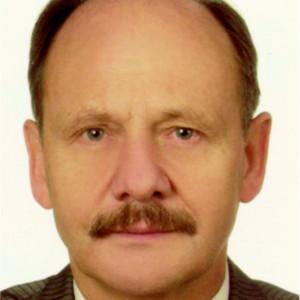 Henryk Grzesiak