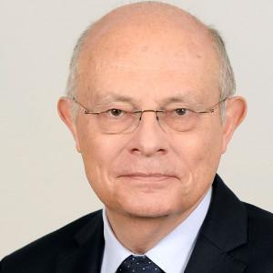 Marek Borowski - Kandydat na senatora w: Okręg nr 42