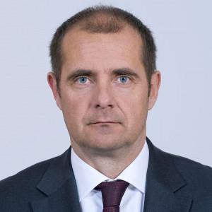 Aleksander Pociej - informacje o kandydacie do sejmu