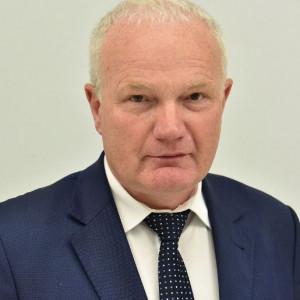 Piotr Polak - Kandydat na posła w: Okręg nr 11