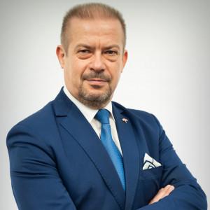 Andrzej Parafiniuk
