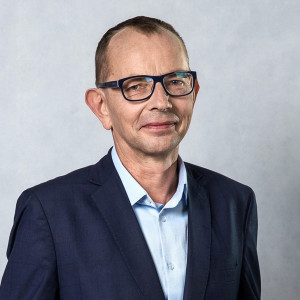 Zbigniew Nikitorowicz - radny do sejmiku wojewódzkiego w: podlaskie