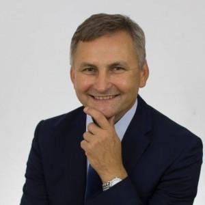 Zbigniew Biernat - Kandydat na posła w: Okręg nr 12