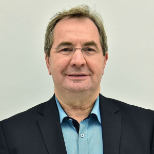 Stanisław Lamczyk - Kandydat na senatora w: Okręg nr 63