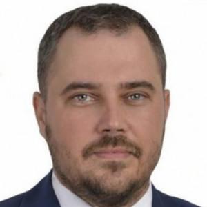 Tomasz Sopyłło