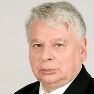 Bogdan Borusewicz - informacje o kandydacie do sejmu