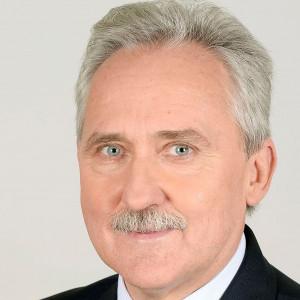 Leszek Czarnobaj - informacje o kandydacie do sejmu