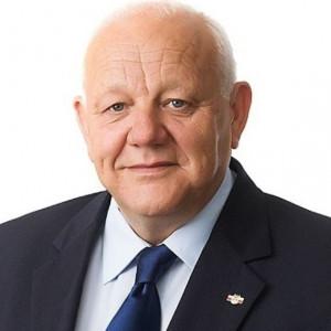 Michał Wojtkiewicz