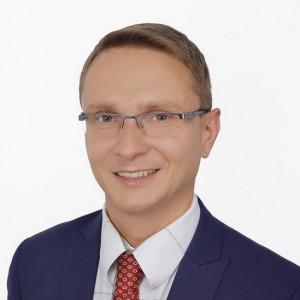 Piotr Uruski - Kandydat na posła w: Okręg nr 22