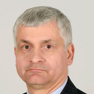 Bohdan Paszkowski - Kandydat na posła w: Okręg nr 24
